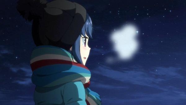 「ゆるキャン△」5話 (65)