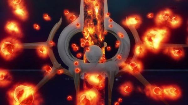 「結城友奈は勇者である」2期「鷲尾須美の章」6話 (58)