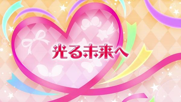 「アイカツオンパレード!」25話感想  (12)
