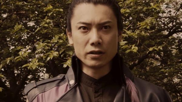 「仮面ライダージオウ」38感想 (7)