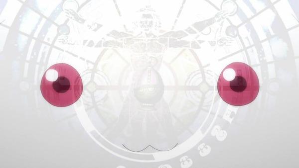 「マギアレコード」13話感想 画像 (84)