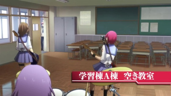 「Angel Beats!」第3話感想  (47)
