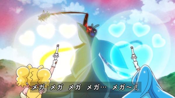 「ヒーリングっど♥プリキュア」6話感想 画像 (42)