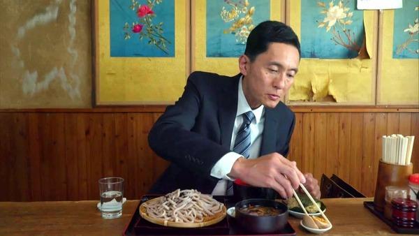 「孤独のグルメ Season8」4話感想 (55)