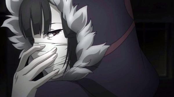 「東京喰種:re」4話感想 (9)