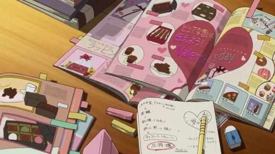 「氷菓」第21話感想 (14)