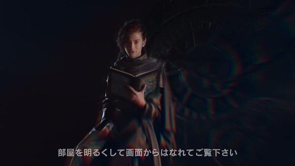 「仮面ライダージオウ」2話感想