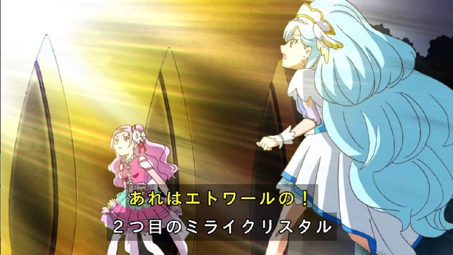 「HUGっと!プリキュア」8話 (61)