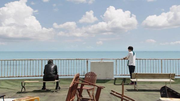 「仮面ライダービルド」42話感想 (38)