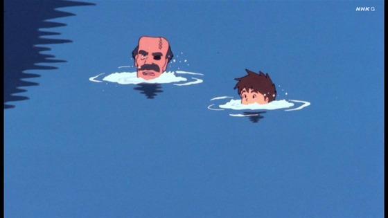 「未来少年コナン」第10話感想  (68)