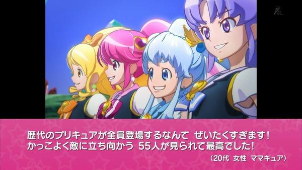 「全プリキュア大投票」 (14)