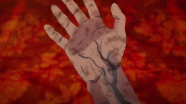 「神撃のバハムート VIRGIN SOUL」18話 (36)