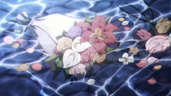 「かくしごと」第12話感想  (65)