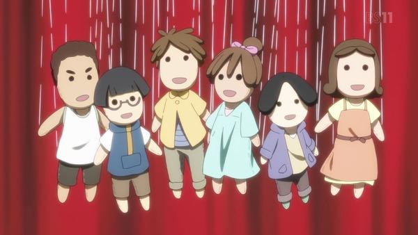 「氷菓」11話感想 画像  (43)