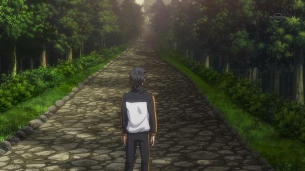 「Re:ゼロから始める異世界生活」14話 (43)