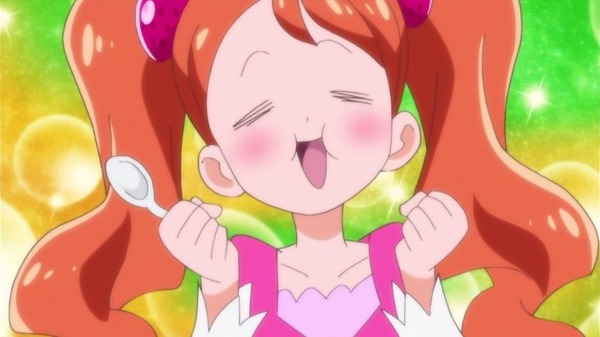 「キラキラ☆プリキュアアラモード」 (33)
