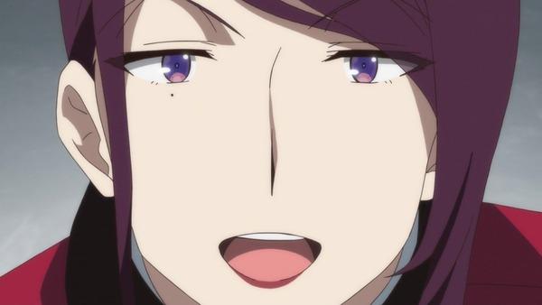 「刀使ノ巫女」13話 (65)