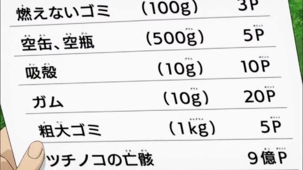 「斉木楠雄のΨ難」2期 4話 (42)