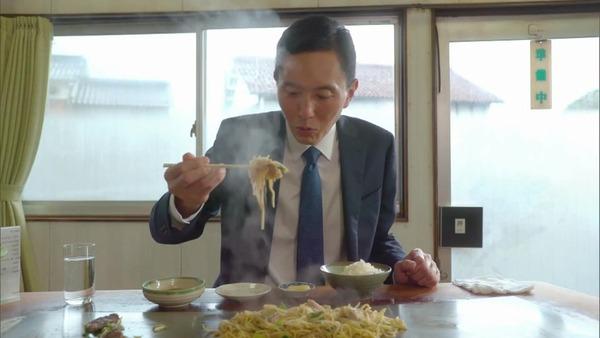 「孤独のグルメ Season8」8話感想 画像 (86)