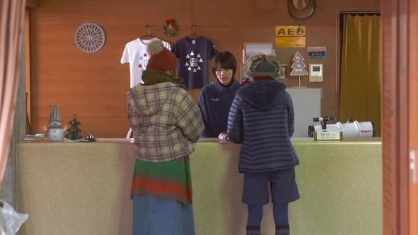 「ゆるキャン△」第11話感想 画像 (13)
