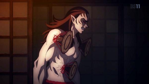 「鬼滅の刃」11話感想 (64)