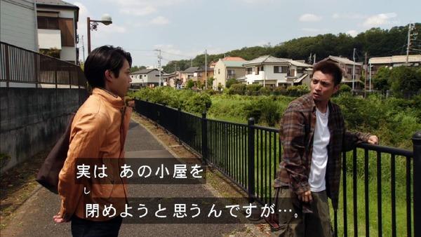 「仮面ライダージオウ」7話感想 (26)