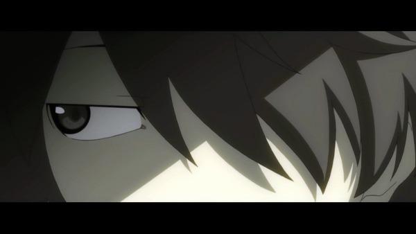 「化物語」12話感想 (31)
