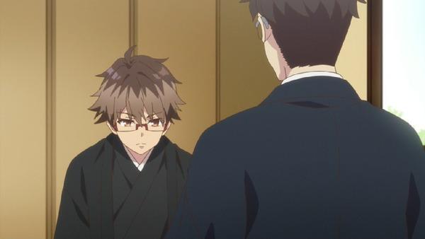 「りゅうおうのおしごと!」10話 (19)