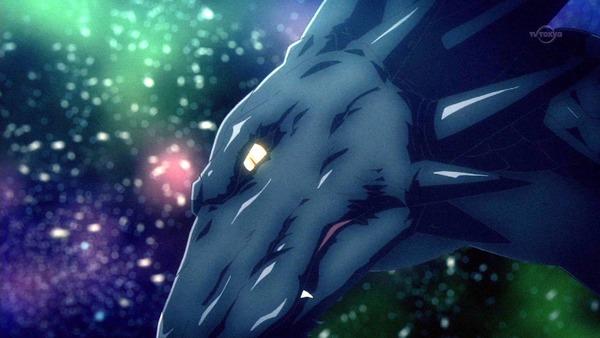 「異世界食堂」11話 (13)