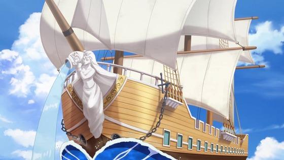 「ダイの大冒険」第10話感想 画像  (25)