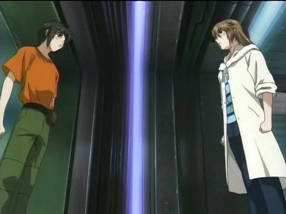 「蒼穹のファフナー」第1話感想 (93)