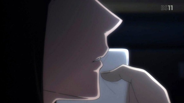 「ブギーポップは笑わない」1話/2話 感想 (134)