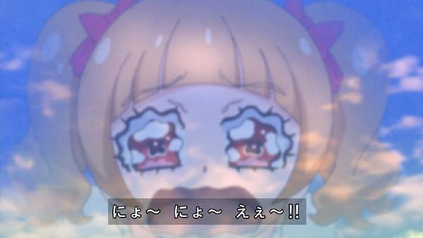 「HUGっと!プリキュア」40話感想 (64)