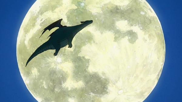 「小林さんちのメイドラゴン」 (69)