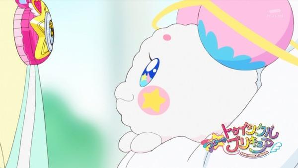 「スター☆トゥインクルプリキュア」4話感想 (36)