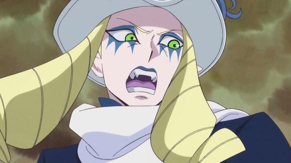 プリンセスプリキュア (71)