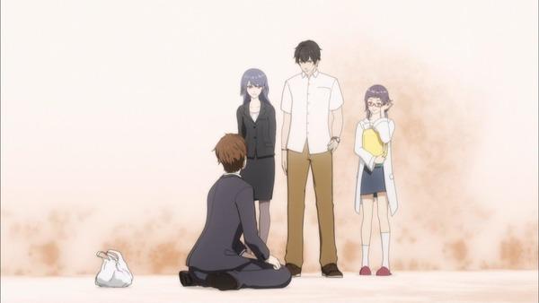 「正解するカド」11話 (15)