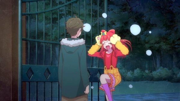 「アイカツスターズ!」第45話 (29)