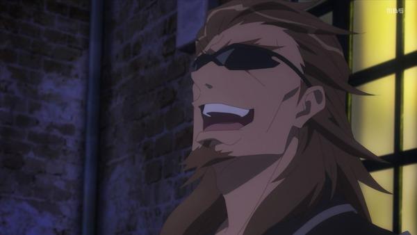 「ロード・エルメロイII世の事件簿」12話感想 (6)