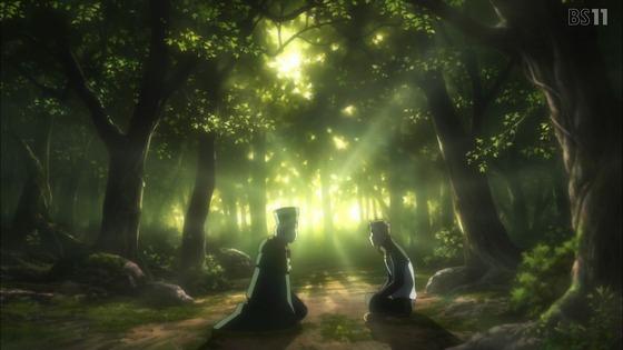 「リゼロ」39話感想 (14)