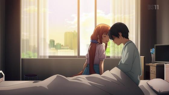 「SAO アリシゼーション」3期 第22話感想 (42)
