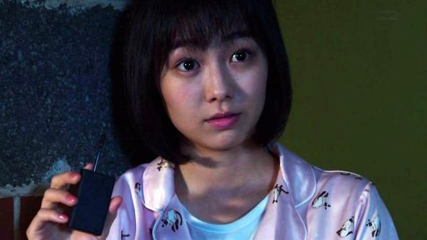 「仮面ライダービルド」11話 (15)