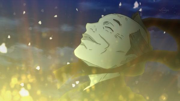 「鬼平 ONIHEI」10話 (46)