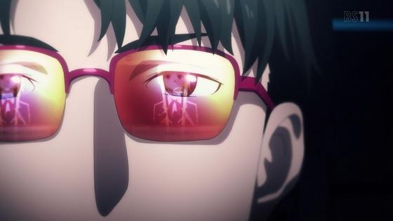「SAO アリシゼーション」3期 第22話感想 (24)
