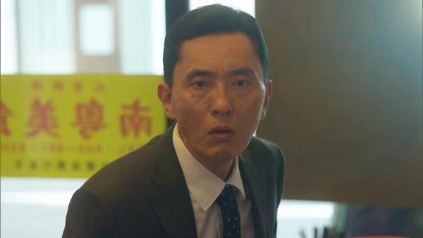 「孤独のグルメ  Season8」1話感想 (70)