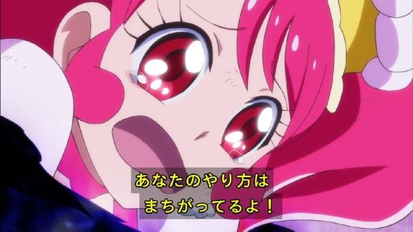 「キラキラ☆プリキュアアラモード」40話 (51)