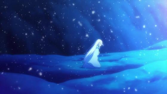 「Re:ゼロから始める異世界生活 氷結の絆」 (161)
