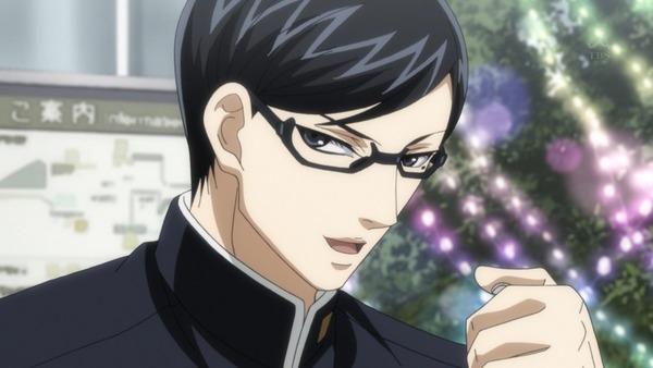 「坂本ですが?」10話感想 (1)