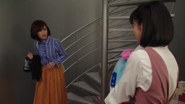 「仮面ライダービルド」30話 (55)