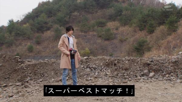 「仮面ライダービルド」20話 (43)